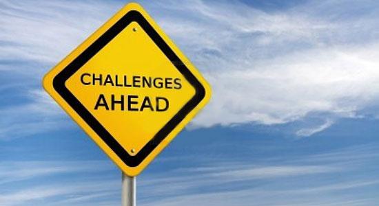 Challenges In Dawah - Kamal El-Mekki