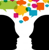 Four Basic Truths of Effective Communication