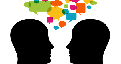 how to avoid cultural misunderstandings through communication
