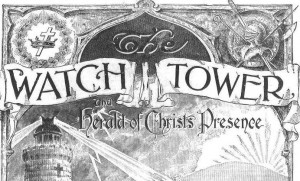By 1880, 30 congregations had been formed in seven American states. These groups became known as the Watch Tower.