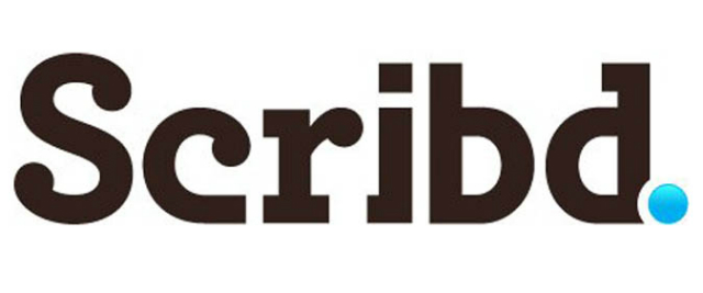 Learn how to use scribd.com for cataloguing and archiving your documents online...
