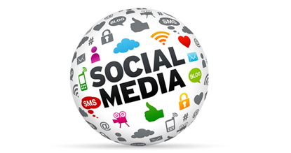social media_marketing