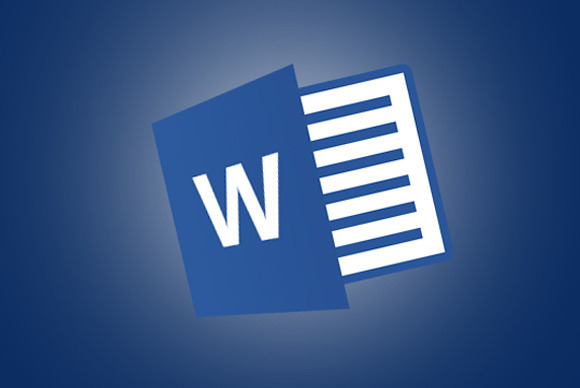 Most of us are familiar with Microsoft Office 2007, or even 2010, but have you heard about or tried 2013 version?
