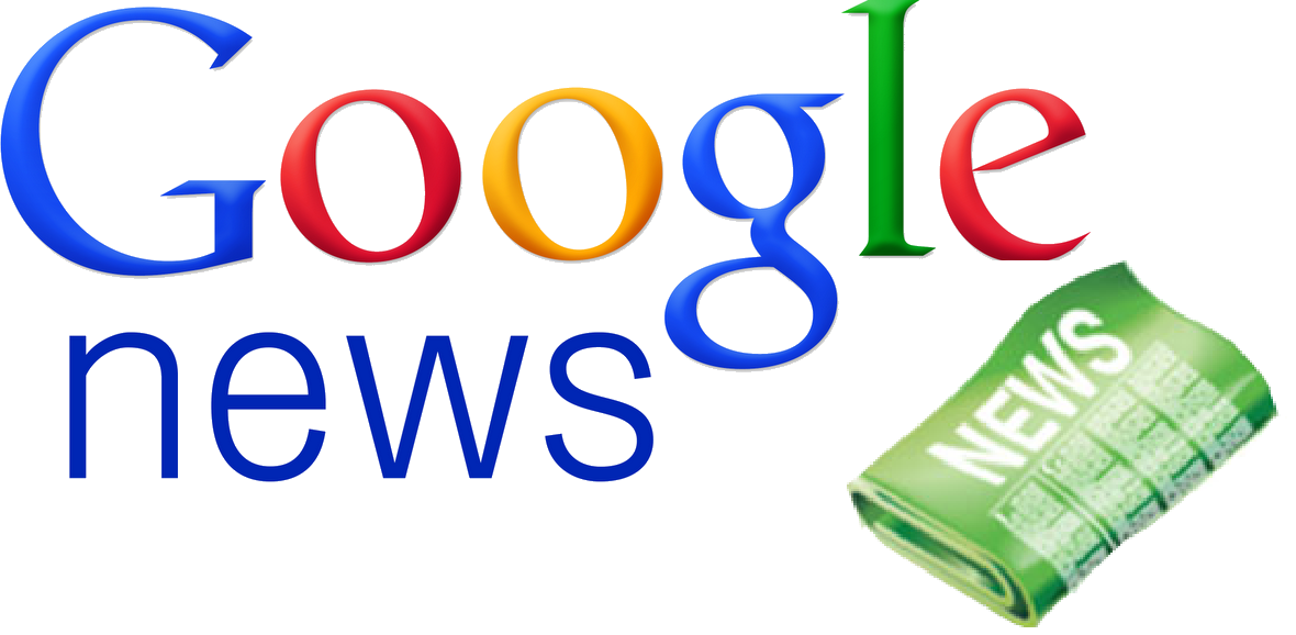 Learn here how set your own Google news page and customize it to fit your interests…