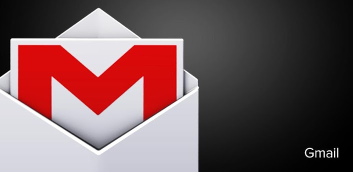 If you have multiple Gmail accounts, and instead of signing in with each one to send emails from it, you can use just one account of them to send mail messages through it.