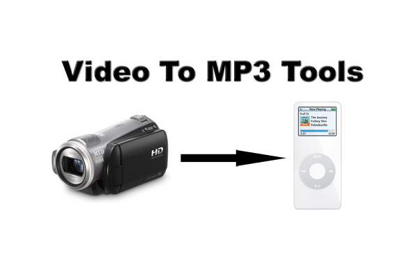 Through this video you will learn how to convert a video into mp3. Follow the steps here…