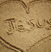 Do Muslims Believe in Jesus?
