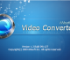 iWisoft Free Video Converter Tutorial