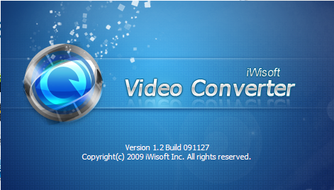 iWisoft Free Video Converter is a powerful, high-quality freeware video