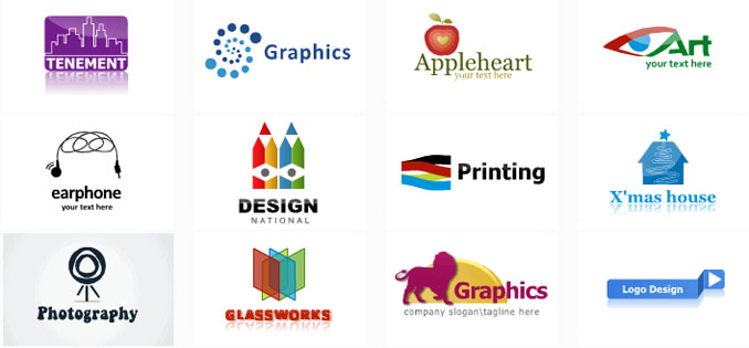 In this video tutorial, you'll learn the steps for designing a logo using Adobe Illustrator.