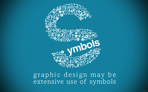 Adobe Illustrator is a useful program that can be used to design and create posters for various purposes.