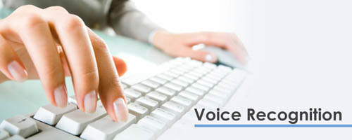 Getting voice recognition done online can be an efficient way to enter text into a computer. Learn here how to get it …