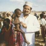 Abdul Rahman Al-Sumait 3