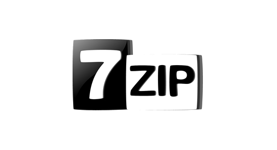 What are Zip files? Why and when do we need to use Zip? What does it provide? How do we use it?