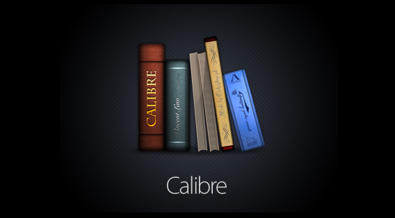 Do you want to convert your Word Document to an EPUB? Here you will learn how to do that. EPUB is a very common file format for eBooks. That's why you may want to convert this file.