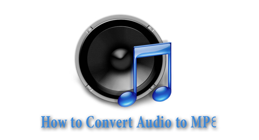 Have you ever needed to convert an MP3 to MP4? Through these steps you are going to learn how.