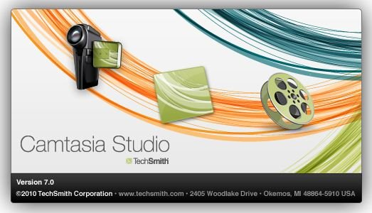 Have you heard about Camtasia? Do you want to record your on-screen audio, videos other applications in a professional high-quality way? Do you know how to use it?