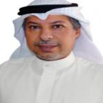 Dr. Abdullah Al-Ajeel