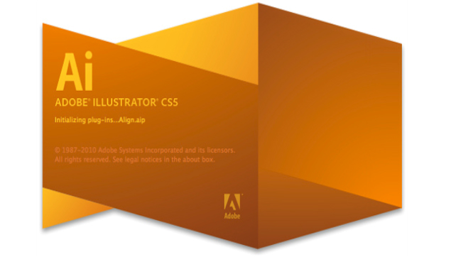 What is Adobe Illustrator? How do I use it and for what purpose?
