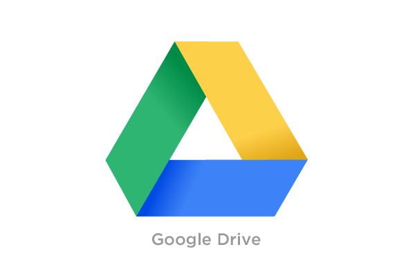 Learn here how to email multiple Google Drive photos, videos, documents and other files as attachments using Gmail.