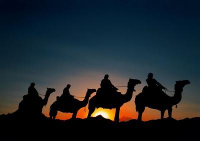 Arabia_islam