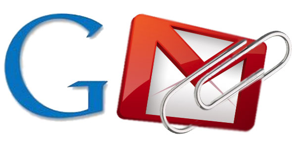 """You're probably used to downloading email attachments, but each of those files takes time to download, eats up space on your device, and can get buried deep inside your """"Downloads"""" folder. With today's update to Gmail, you can skip that whole process. Instead, you can view attachments and save files directly to Google Drive without […]"""