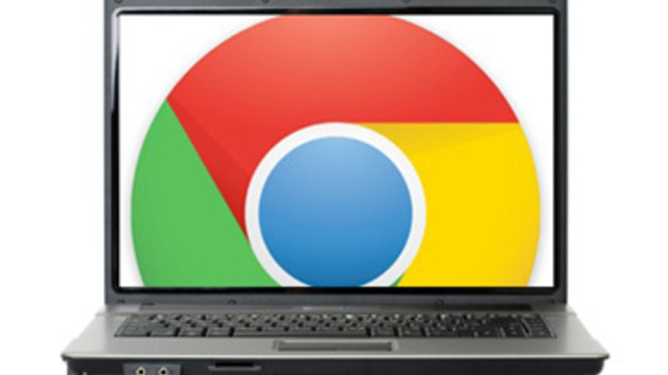 Making Google Chrome download faster is a process that begins by updating your software. Make Google Chrome download faster with help from an experienced computer professional in the free video clip below. (Series Description: The key to knowing how to get the most out of the Internet is knowing how to use the Web browsers […]