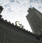 Prophet Muhammad: Mission and Model