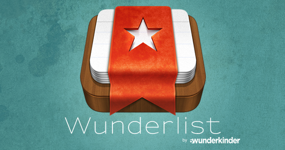 With over 6 million people already use Wunderlist to manage tasks, to-do lists, and to get things done, it is worth learning about the app, its features and how to efficiently make use of it. So, what is Wunderlist? Wunderlist is the best to-do list for you and your team where you can plan your […]