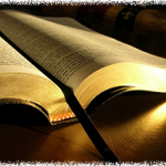 The New Testament Between Claims and Facts 2