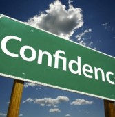 How to Increase Confidence & Improve Relationships
