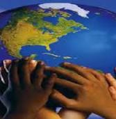 Effective Islamic English Cross-cultural Communication Skills EIECCS