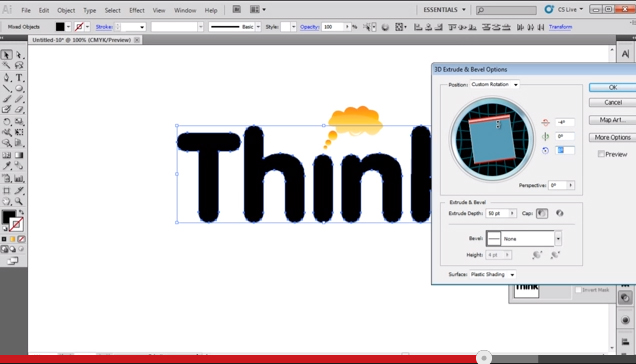 Logos can be designed in mainly three different ways: text, symbols or a combination of both. In this tutorial we will guide you to design a logo in illustrator by combination both text and symbol. Symbols help to give the company a specific identity. We will show you how to create a symbol and integrate […]