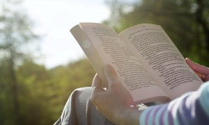 How to Use Reading to Become a Better Writer