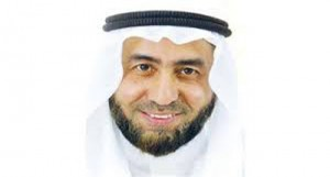 imgres 300x161 Nader Al Nouri: A Prominent Leader in Da`wah and Charity Works