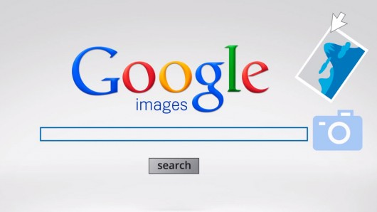 In this tutorial you will learn how to use google's tools to find the image your searching for. Not many people know that you can customise your search in google Image  so you only see the image sizes, colour, and type you want to see.