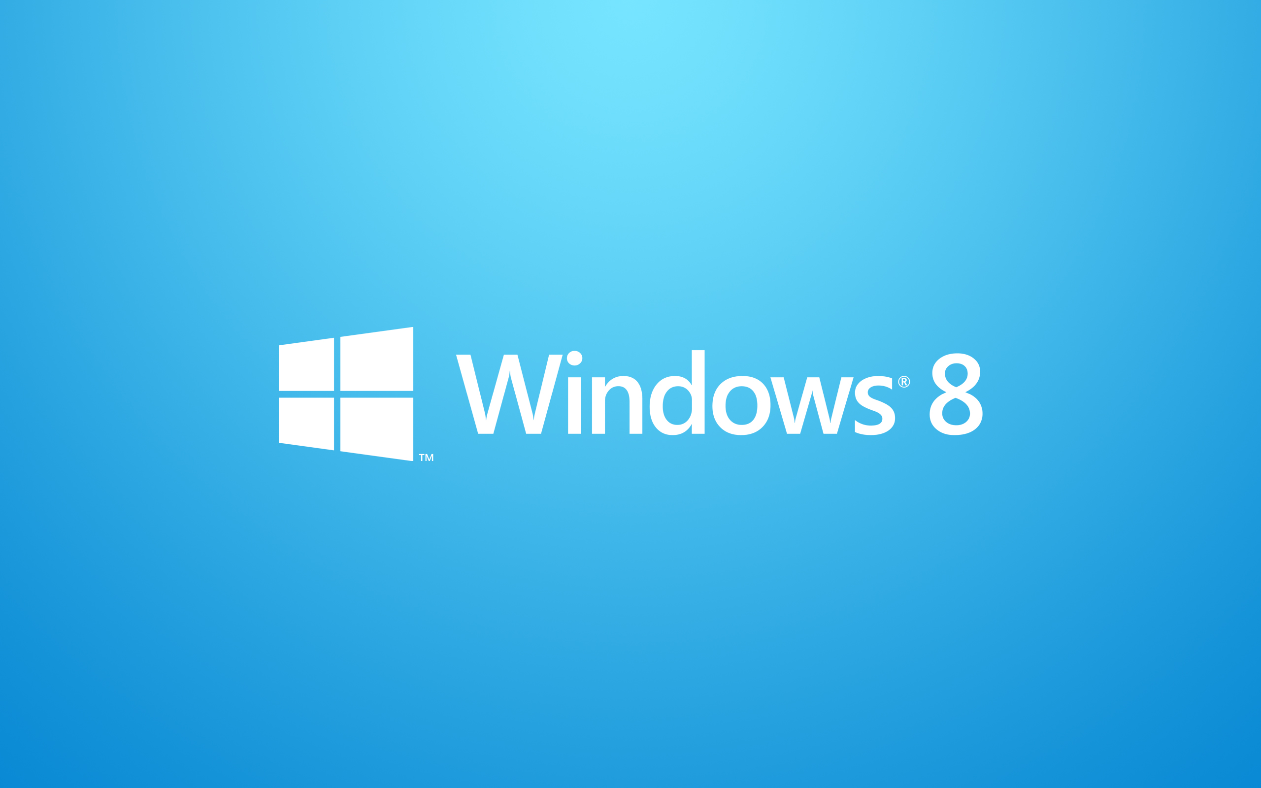 Learn some basic ways to improve your system performance in Windows 8.