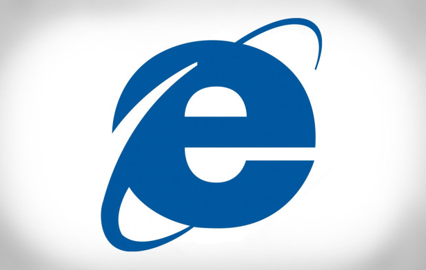 Learn how to enable spelling check feature in internet explorer. Find out how IE spell check works and flags incorrect words When composing an email or replying back to one, it is important that you get your spellings right. The spelling check feature in Internet Explorer flags the misspelled words for its user. You can […]