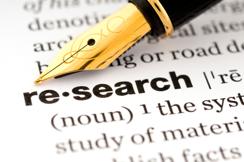 Here are 10 easy steps that will help you writing your research paper without any worries.