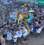 Rituals and Worship in Hinduism