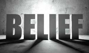 Belief in Allah's Messengers