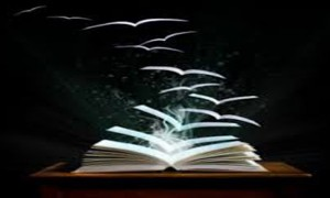Is the Bible a Divine Book?