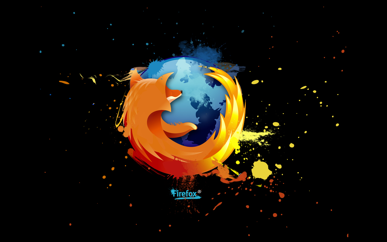 How to Sort Firefox Bookmarks by Age or Visit Count
