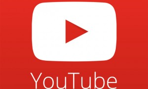 How to Copy YouTube Playlist