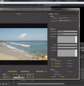 How to Import Video from a Camera in Premiere Pro