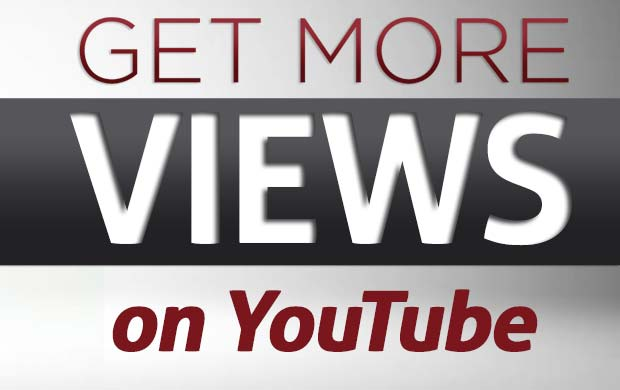 If you have a brand new YouTube channel with absolutely no views and no subscribers, getting a little bit of traction can be frustrating. Here's a few tips on how to get your channel's first viewers and subscribers. With some effort and valuable video content, your channel should begin to grow and, before you know […]