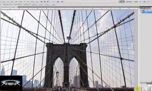 Convert a Photo to Black and White In Photoshop