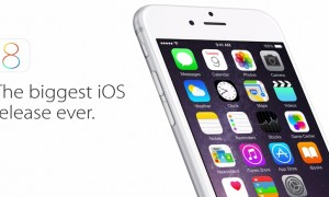 How to Install iOS 8 on iPhone or iPad