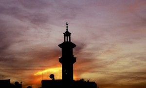 How to Wake up before Fajr Prayer Every Day