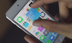All You Need to Know about iPad's New Edition: IOS 8